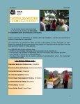 Le Terroir - UPA Gaspésie-Les-îles - Page 6