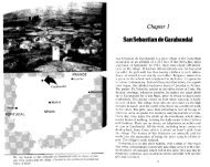 The Village Speaks (Book PDF) - Garabandal