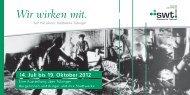 Download - Die Firmenhistoriker