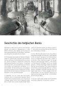 jetzt downloaden - Flandern und Brüssel - Seite 4