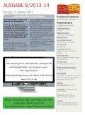 Ausgabe 09/2013-14 vom 21.10.2013 - Seite 3