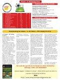 Ausgabe 09/2013-14 vom 21.10.2013 - Seite 4