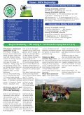 Ausgabe 09/2013-14 vom 21.10.2013 - Seite 5