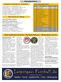 Ausgabe 09/2013-14 vom 21.10.2013 - Seite 6