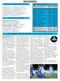 Ausgabe 09/2013-14 vom 21.10.2013 - Seite 7