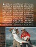 vor - Fishermen Travel Club - Seite 2
