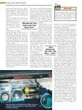 vor - Fishermen Travel Club - Seite 3