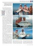 vor - Fishermen Travel Club - Seite 4
