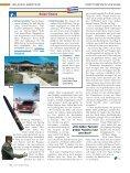 vor - Fishermen Travel Club - Seite 5
