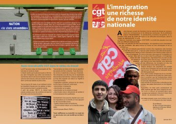 immigration 4 pages A3.indd - Archive-Host