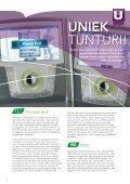 Tunturi - Fitness-tuinmeubelen.nl - Page 4