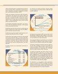 Estudio JUPITER - Page 4