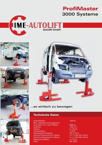 Autolift Gmbh