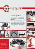 Autolift Gmbh - Page 2