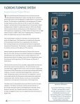 2012 - Florida's Turnpike - Page 5