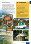 Alaska - Fishermen Travel Club - Seite 2