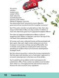 The Harper government's crony capitalism - Fraser Institute - Page 3