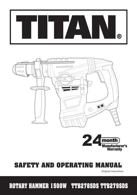 free instruction manuals.com