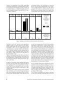 De resultaten van een nationale bezinning op het rekenen in de ... - Page 2