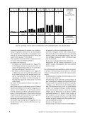 De resultaten van een nationale bezinning op het rekenen in de ... - Page 4