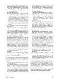 De resultaten van een nationale bezinning op het rekenen in de ... - Page 5