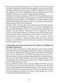 Entwurf Echo 1b 2011_Entwurf neues Echo 2 2010 Versand.qxd - Page 4
