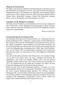Entwurf Echo 1b 2011_Entwurf neues Echo 2 2010 Versand.qxd - Page 5