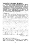 Entwurf Echo 1b 2011_Entwurf neues Echo 2 2010 Versand.qxd - Page 6