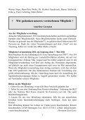 Entwurf Echo 1b 2011_Entwurf neues Echo 2 2010 Versand.qxd - Page 7