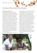 Ausgabe 2 / 2011 - Golfclub Emstal eV - Seite 2