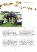 Ausgabe 2 / 2011 - Golfclub Emstal eV - Seite 5