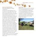 Ausgabe 2 / 2011 - Golfclub Emstal eV - Seite 7