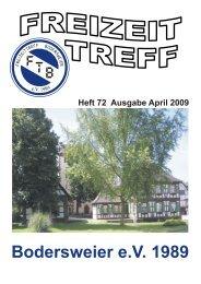 Heft 72 - April 2009 - Innen.cdr - FTB