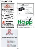 Heft 72 - April 2009 - Innen.cdr - FTB - Page 4