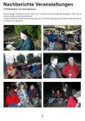 Heft 72 - April 2009 - Innen.cdr - FTB - Page 7