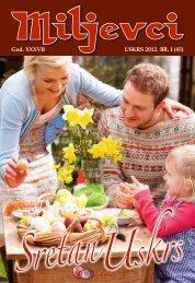 God. XXXVII USKRS 2012. bR. I (45)