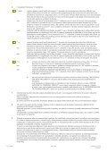 La 23,0-4065 - Page 5