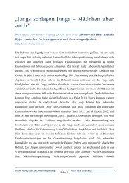 Beitrag-PDF