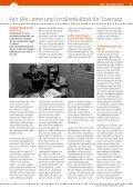 Global Lernen 2005 2 - Institut für Friedenspädagogik Tübingen - Seite 7