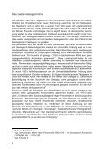 Das Geologenarchiv an der Universitätsbibliothek Freiburg - FreiDok - Seite 6