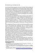 Das Geologenarchiv an der Universitätsbibliothek Freiburg - FreiDok - Seite 7
