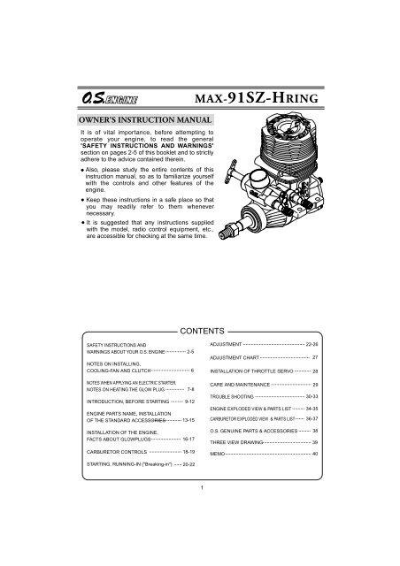 OS 91sz-h.pdf