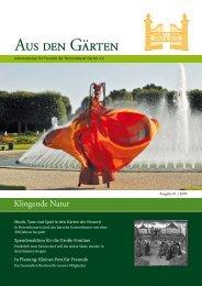 pdf zum Download (2,5 MB) - Freunde-der-herrenhaeuser-gaerten ...