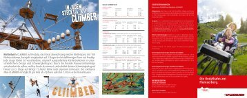 Flyer FLOOMZER_CLiiMBER (PDF) - Flumserberg