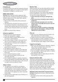 GL280 GL301 GL315 GL337 GL350 - Service - Black & Decker - Page 6