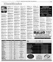 Negócios S/A - Page 3