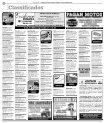 Negócios S/A - Page 4