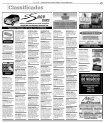Negócios S/A - Page 5