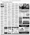 Negócios S/A - Page 6