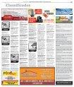 Negócios S/A - Page 7
